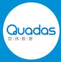 上海一动信息科技有限公司