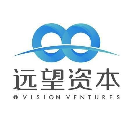 深圳远望未来资本管理有限公司