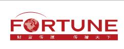 北京财富传媒文化发展有限公司
