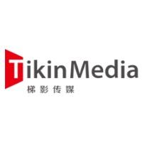 北京梯影传媒科技有限公司